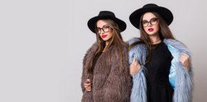 چند لباس ضروری زمستانه برای خانم های جذاب