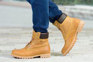 کفش و نکاتی که باید در مورد استایل کردن با لباس بدانید(۲)