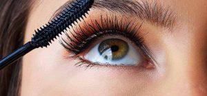 7 راز برای داشتن چشمانی زیبا تر
