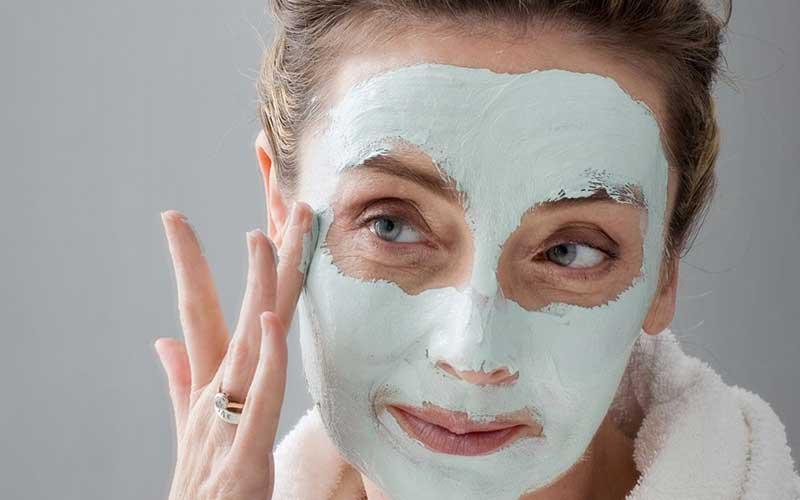 مراقبت پوست